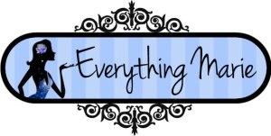 everything marie logo5