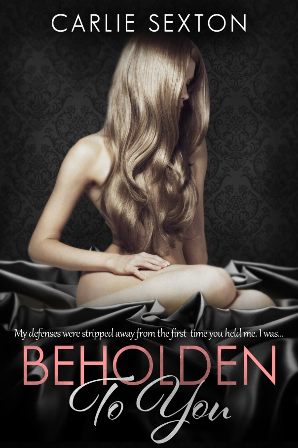 Beholden To You.v15 part 2 (1)