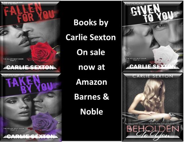 Books for sale-2