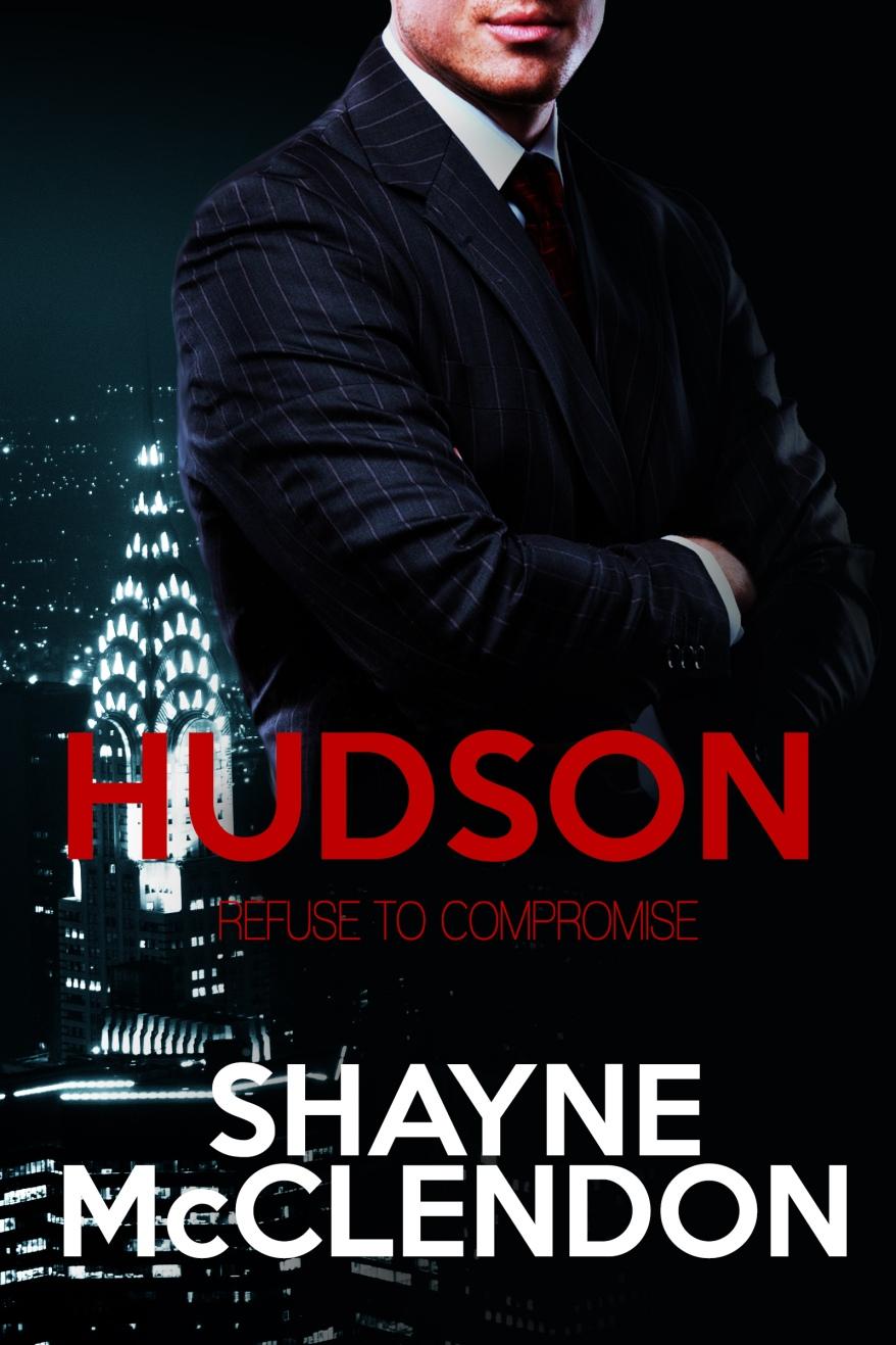 hudson-coverv2-2