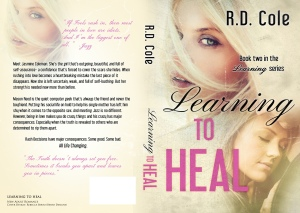 Learning To Heal Full