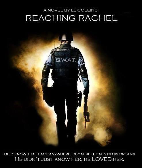 Reaching Rachel Teaser 1