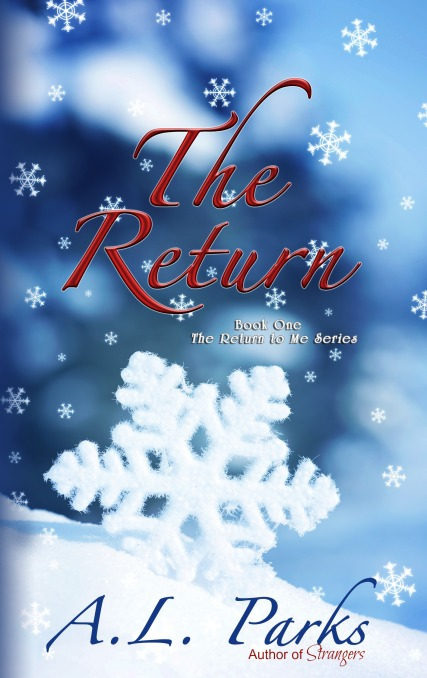 The_Return_ebook_Amazon_new tag