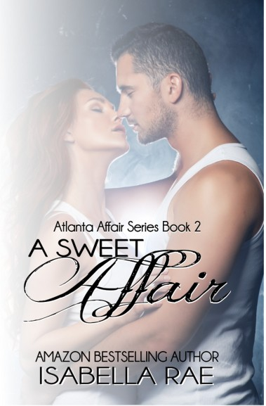A sweet Affair ebookFinal